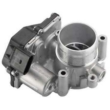 VOLKSWAGEN VW JETTA IV PASSAT 2.0 TDI POLO 1.2 TDI THROTTLE BODY VDO A2C59514304