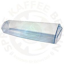 AEG Electrolux Abstellfach / Flaschenabsteller für Kühlschrank 2092503057