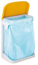Articoli blu Meliconi per la pulizia e il bucato