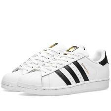 Adidas Superstar C77124 Zapatillas