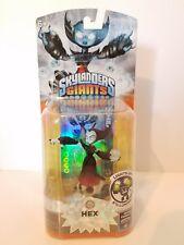Skylanders Giants Lightcore HEX - NEW in retail package - Sealed