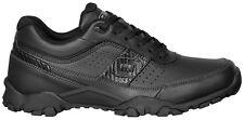 Ogio City Turf Golf Shoe Black 9 Medium