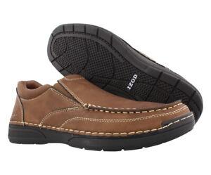 Izod Fenway Mens Shoes