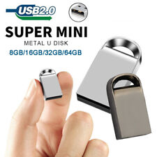 USB 3.0/2.0 Stick Pen drive Flash Drive 64GB 32GB 16GB 8GB Memory U Disk Storage