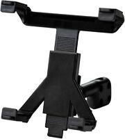 RICHTER Pad Tablet iPad Auto Halterung Halter zum festschrauben HR Art 1435/1605