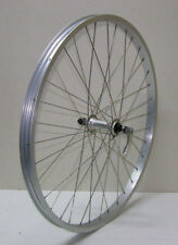 Unbranded Bicycle Front Wheels