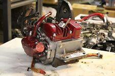 Harley FXR 1985-88 tranny transmission 1990 FXRS FXRT FXRP FXLR FXRD EPS20654