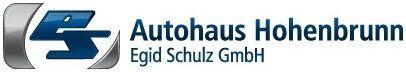 Egid Schulz GmbH