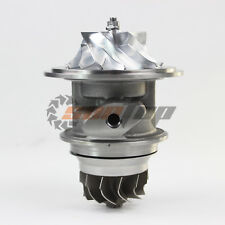 HE351CW Turbo Billet CHRA Cartridge For 2004.5-2007 Dodge Ram 2500 3500 ISB 5.9L