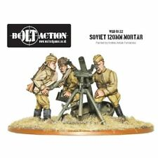 World War II 28mm Options Table Top & Historical Wargames