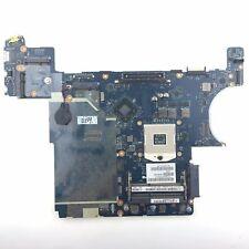 0YP5PD for DELL E6430 motherboard, QAL80 LA-7781P intel HD graphic  Grade A