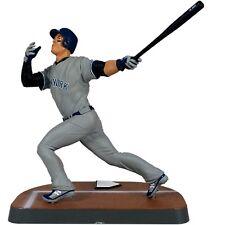 "Aaron Judge Imports Dragon figure New York Yankees 6"" MLB Baseball NIB"