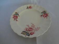 Spode - Dubarry - S2391 - Set of 4 Bread Plates
