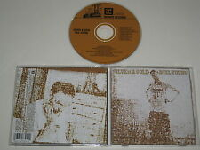 NEIL YOUNG / Argent & Or (reprise 9362-47305-2) CD Album