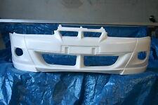 Full conversion bumper spoiler body kit made to suit Holden VS/VR Commodore Ute