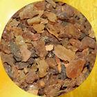 Encens OPOPONAX 25 gr ou 50 gr ou 100 gr (Pour attirer la chance)