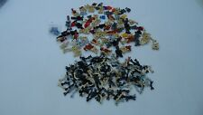 LEGO - Star Wars Droid Spare Parts - Inc 10188 Assassin Droid & Spare 7163 Droid