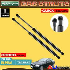 2x For BMW 3 Series M3 E92 E90 2005-2013 Sedan / Coupe Tailgate Gas Struts