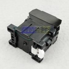 New FC-15N 220VAC Panasonic Contactors