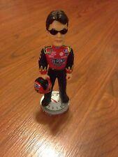 Jeff Gordon 2004 Legends Of The Track Mini Bobble Head NASCAR