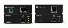 More details for atlona at-hdtx & at-hdrx - hdmi over hdbaset hdmi & 4k / uhd transmit & receive