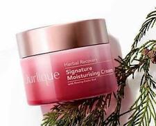 85%OFF Jurlique Herbal Recovery Signature Moisturising Cream 50ml Expiry11/2020