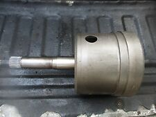1966 Ford 4000 3 cylinder gas tractor transmission outer planetary hub FREE SHIP