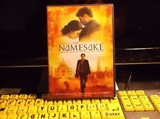 The Namesake (DVD, 2007)  IN MINT CONDITION