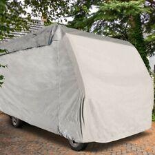 Wohnmobil Schutzhülle Reisemobil...