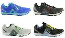 Reebok Crossfit Nano Sprint Training Shoe Men's Ladies cross Fit Fitness Shoes