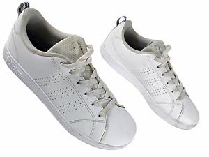 Adidas Neo Damen Sneaker Schnürsenkel Turnschuhe EUR 38