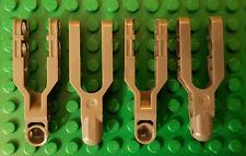 LEGO Technik  4 X Aufhängung Lenkung - Steering Arm 6x2 57515 8297 8070 4203