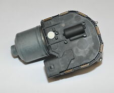 Scheibenwischermotor Vorne,Rechts 5M0955120F VW Original Bosch