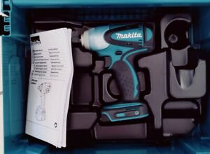 Makita DTW251ZJ 18V BODY ONLY CORDLESS IMPACT WRENCH