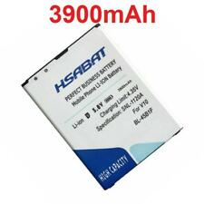 LG V10 Battery 3900mAh New BL-45B1F H961N F600 H900 H901 VS990 H968 BL45B1F