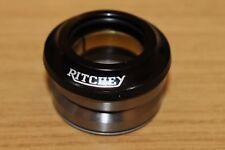 "Ritchey Logic Zero Pro Drop In Integrated 1 1/8"" x 44 36/36 Deg 1.1/8in TH871"