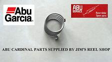 Abu Cardinal 333 & 444a Old Stock Bail Springs # 8692 Spares & Parts