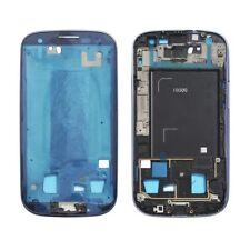 Recambios azul Para Samsung Galaxy S III para teléfonos móviles Samsung