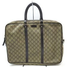 Gucci Business Bag  1406599