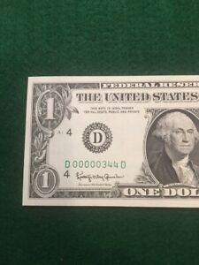 """3 DIDGET ALERT"" 1963a  $1 00000344 CLEVLAND  DISTRICT"