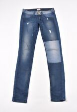 Tommy Hilfiger Shopie Skinny Donna Jeans Taglia 27/34
