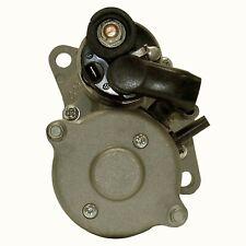 Starter Motor ACDelco Pro 336-1178A Reman