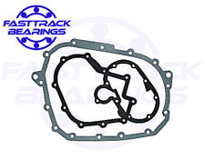 FORD ESCORT RS TURBO GEARBOX GASKET SET