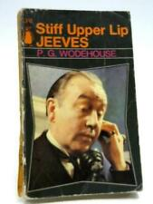 P. G. Wodehouse Antiquarian & Collectable Books Penguin
