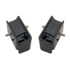 Support moteur (droit / gauche) pour NISSAN CABSTAR