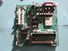 K8MC51G Motherboard for Gateway eMachine Desktop Computers D3307 Genuine Grade A