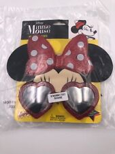 Minnie Mouse Sunglasses Shades for Kids (K3)