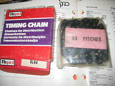 Nouveau moteur Timing Chain-FITS: RENAULT 4 & 6 & 5 MK1 - 845cc (1962-85)