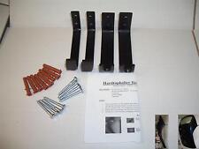 Z3, Z4,Z8, E 30, E 36 E 46 Wall hardtop bracket BMW Hardtop holder PPPP