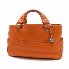 719346594c2e CÉLINE Women s Bags   Handbags